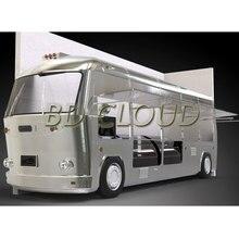 Прямая поставка с фабрики, мобильный прицеп для еды/грузовик для фаст-фуда на продажу