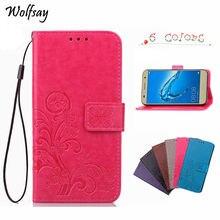 For Fundas Xiaomi Redmi 9 Case Flip PU Leather Cases Redmi 9A 9C Note 9S 8A 7A Cover for Xiaomi Redmi 9 Wallet Case Pouch Bags