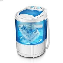 Hause Smart Tragbare Waschmaschine Schuh Washer Faule Menschen Pinsel Schuhe Waschen Schuhe Waschen Gott Schuh Waschmaschine