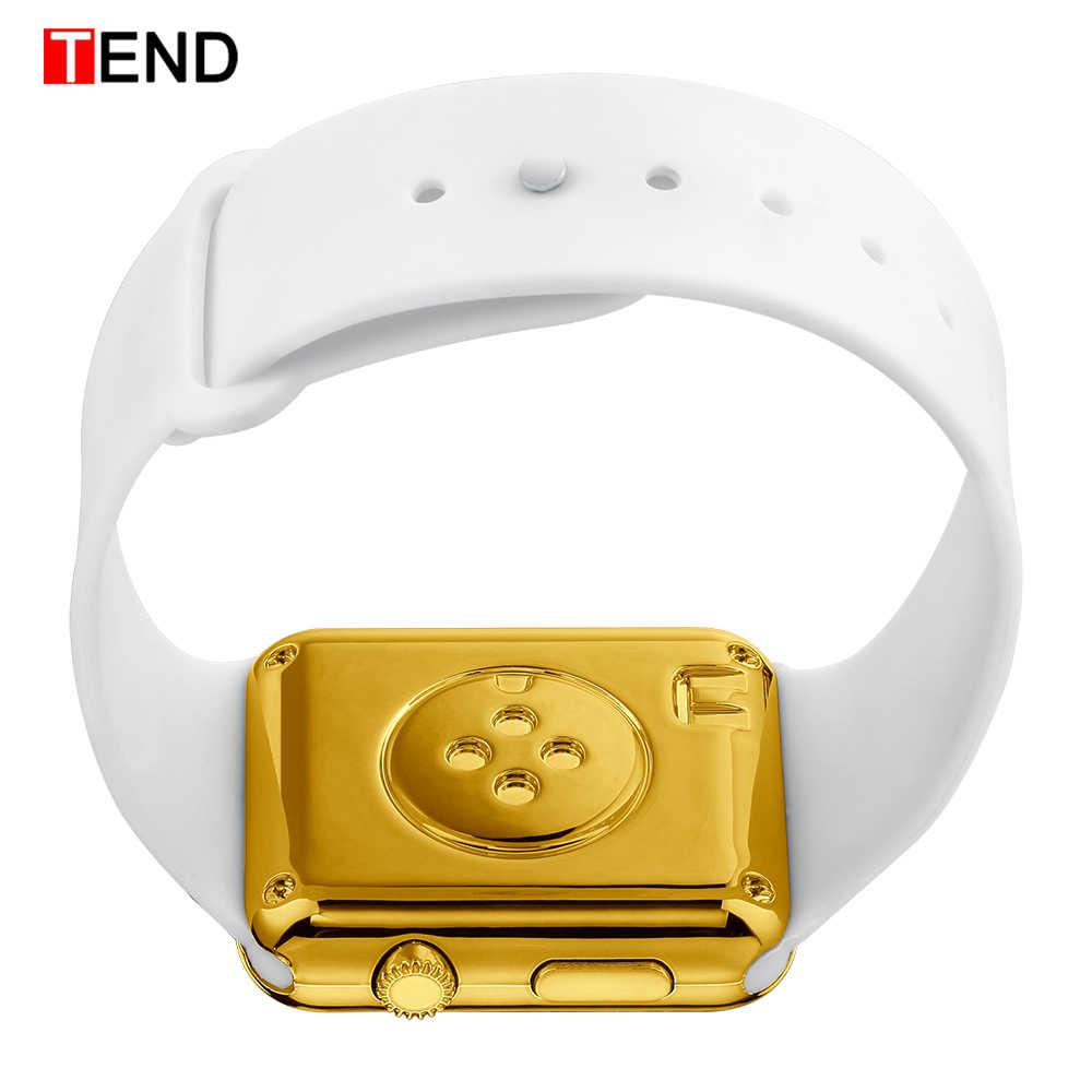 למעלה מותג גברים נשים LED שעונים יוניסקס דיגיטלי שעון אלקטרוני שעון Hodinky זכר נקבה שעון ספורט שעון יד לבנים בנות