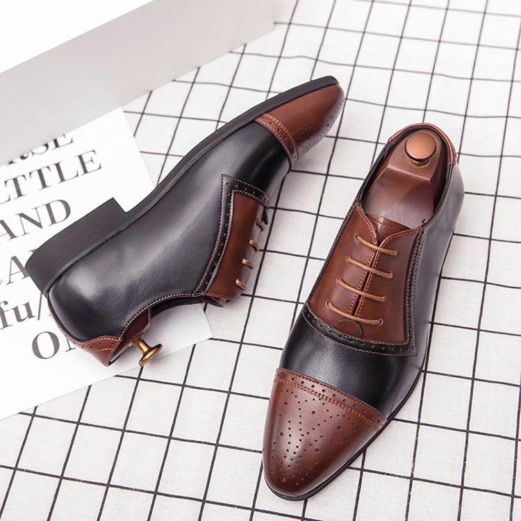 leather dress shoes (12)