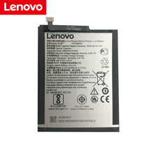 100% الأصلي لينوفو K10 ملاحظة 4050mAh بطارية جديد تنتج في الأسهم
