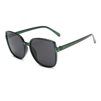 2020 okulary przeciwsłoneczne Cat Eye okulary damskie damskie okulary Retro óculos de sol UV400 damskie okulary tanie i dobre opinie curtain WOMEN Dla dorosłych Z tworzywa sztucznego Żywica 5225