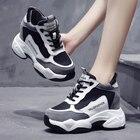 Casual Shoes Women S...