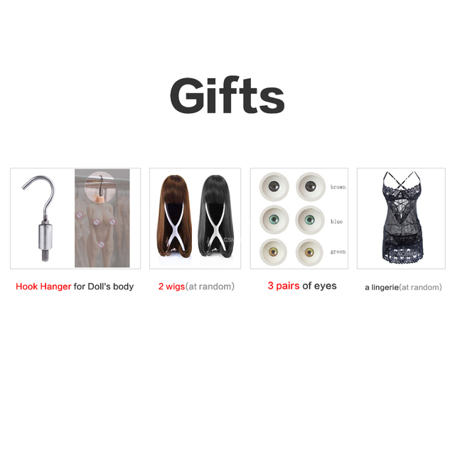 Sex Dolls with 100% Silicone TPE with Japanese Big Breast Sexy Vagina Adult Full Life Full Size Love Doll Sex Toys for Men