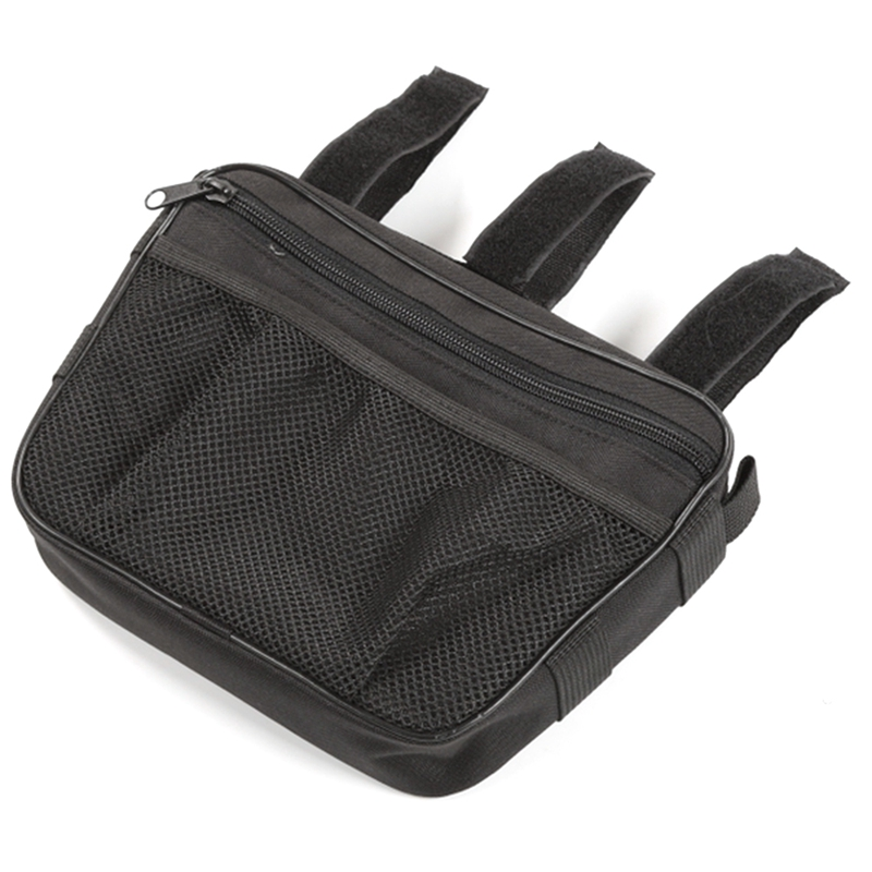 Passenger Grab Handles Accessory Storage Pouch Organizer Bag For Suzuki Jimny 2019 2020 Protected Dash Tools Bags