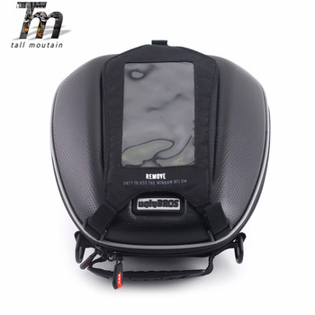 Tank Bags Pack Travel Luggage Racing Bag For YAMAHA FZ-1 FZ-6R FZ-6N FZ-6S 600 Fazer FZ-8 FZ-09 FZ1 FZ6R FZ6N FZ6S FZ8 FZ09 фото
