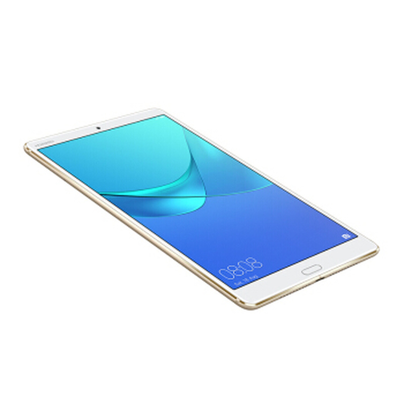100% Original Huawei Pad 4G All-netcom 2-in-1 Phone Android Phablet 4G 64G  Gold WIFI Version