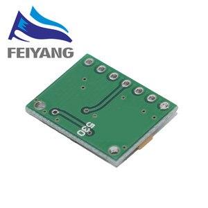 Image 2 - 10 шт., модуль датчика ЧСС MAX30100 для Arduino