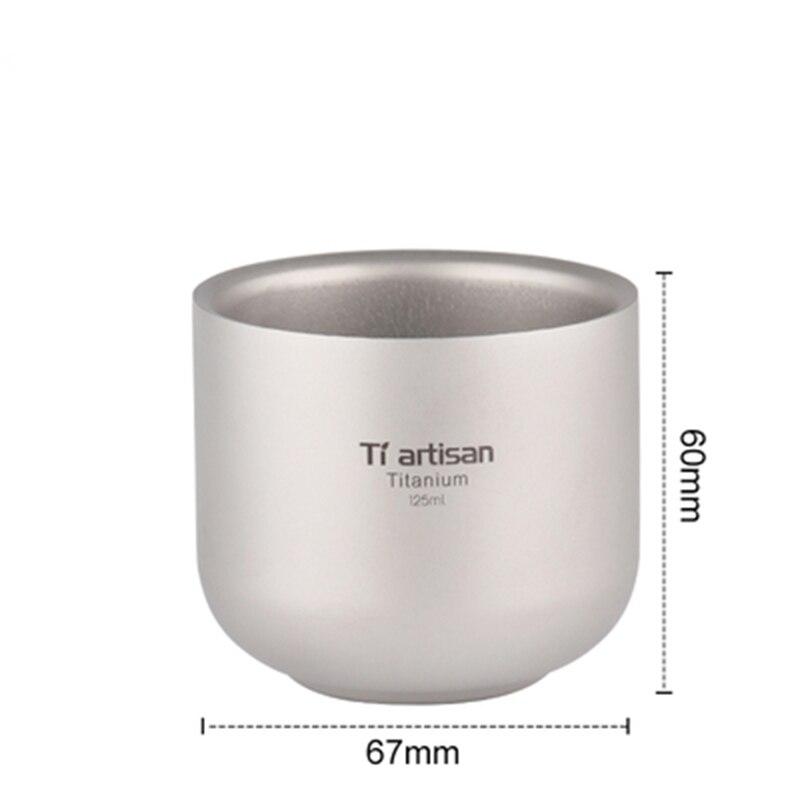 125ml copo de titanio parede dupla 02