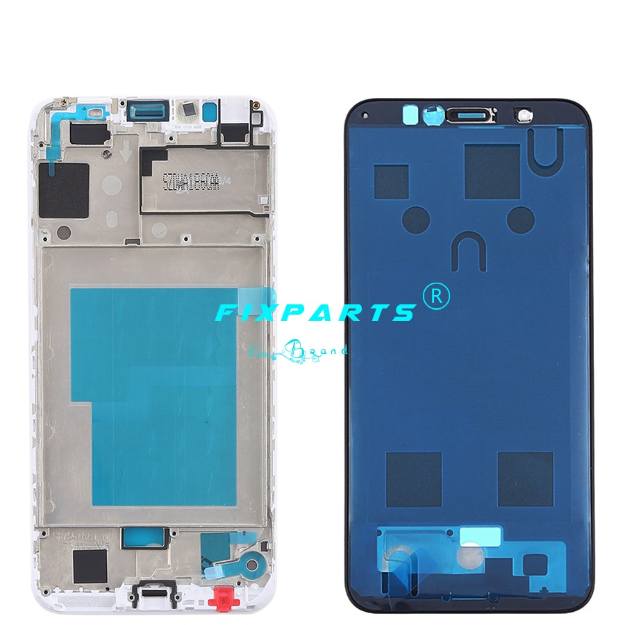 Huawei Y6 2018 Middle frame 02