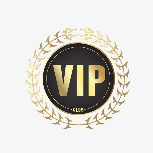 DIY Poster For VIP Drop Shipper