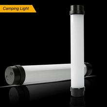 Портативный светильник для кемпинга портативный laybag с зарядкой