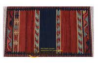 Tapis de sol en laine tissée à la main tapis hereke Afghan tapis NIAMEY 2x3.5 SF08V1gc131kliyg30
