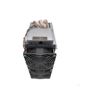 LUC BIT Antminer k5 brand new 2020 new model ckb miner k5 miner 1