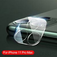 For iPhone 11Pro MAX