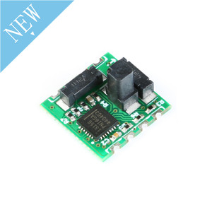Image 4 - PNI RM3100 Geomagnetism Sensor Module Triaxial Magnetic Field Sensors SPI Interface High Accuracy 13156 13104 13101