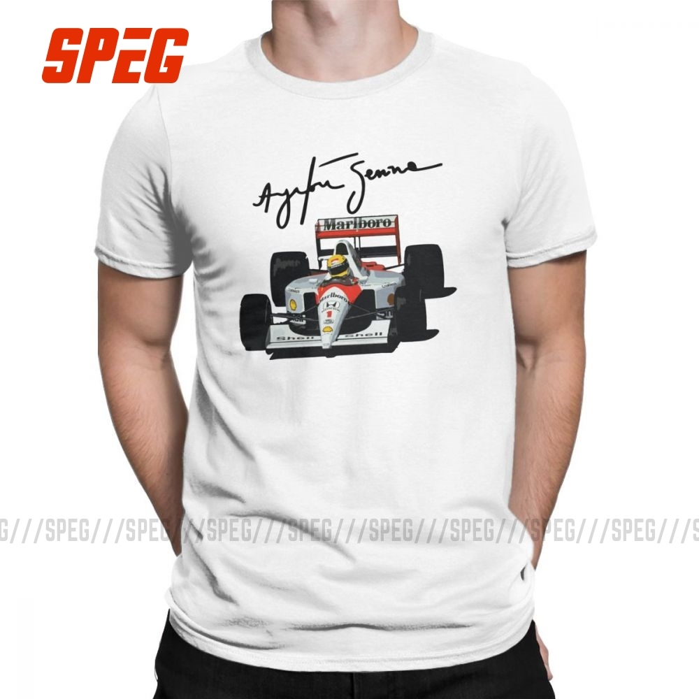 ayrton-font-b-senna-b-font-t-shirts-for-men-vintage-pure-cotton-tee-shirt-o-neck-short-sleeve-t-shirt-plus-size-tops-for-male