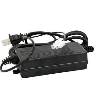 Image 2 - Wasser Filter RO Booster Pumpe Transformator 2,0 EIN