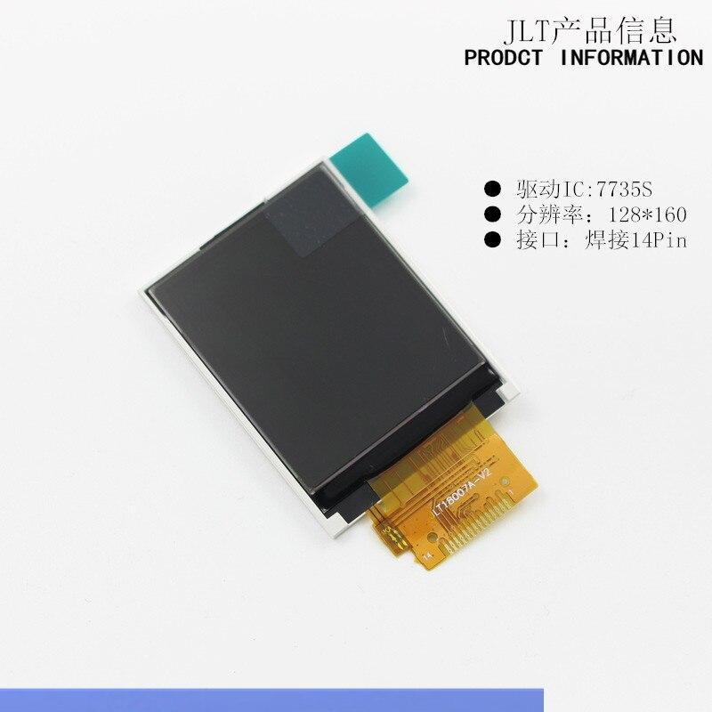 JLT18007A-1