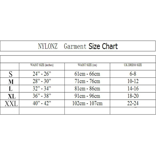 Women/'s High-waist Crotchless Garter Panty Lace Mesh 6 Straps Susp Lingerie W7N9