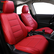 Ynooh Car seat covers For for kia rio 3 morning stinger niro cerato 3 carnival mohave sportage 4 optima 2017 car protector