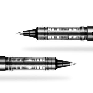 Image 3 - 10 Pcs/Lot Japan UNI / Mitsubishi UB 150 Waterproof Gel Pen Roller Ball Pe 0.38mm 0.5mm 2018