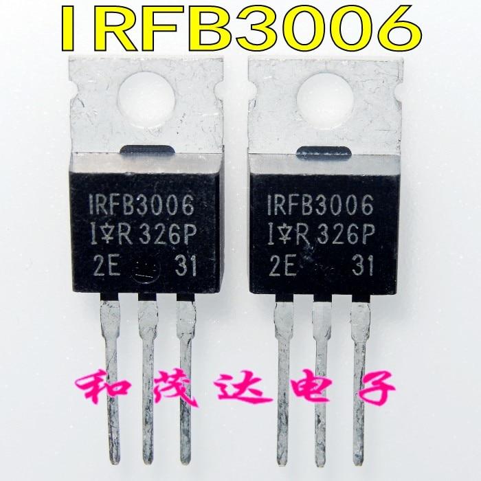 5pcs MXP4004BTS MXP4004 9A 500V TO-220