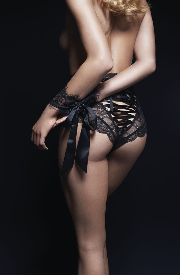 <font><b>Amazing</b></font> <font><b>Sexy</b></font> <font><b>Panties</b></font> <font><b>Women</b></font> <font><b>High</b></font> <font><b>Waist</b></font> <font><b>Lace</b></font> <font><b>Thongs</b></font> and G Strings Underwear Ladies Hollow Out Underpants Intimates Lingerie image