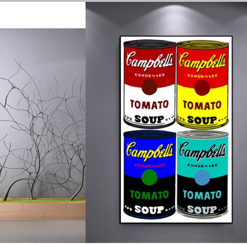 coloful soup5