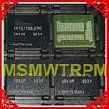 H9TQ17ABJTMC H9TQ17ABJTMCUR-KUM BGA221Ball EMCP 16 + 16 16GB Мобильная память новые оригинальные и Second-hand спаянные шары протестированы ОК
