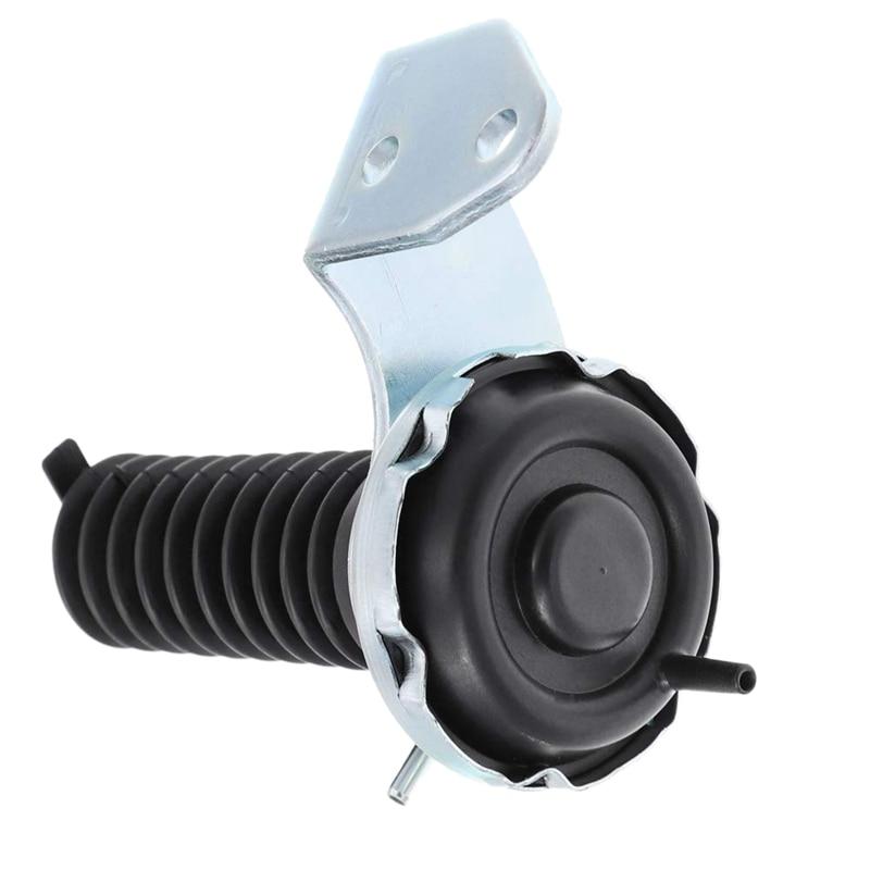 Car Freewheel Clutch Actuator for Mitsubishi Pajero V73 V75 V77 V78 V93 MR453711