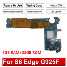 Unlock Europe Samsung Unlocked