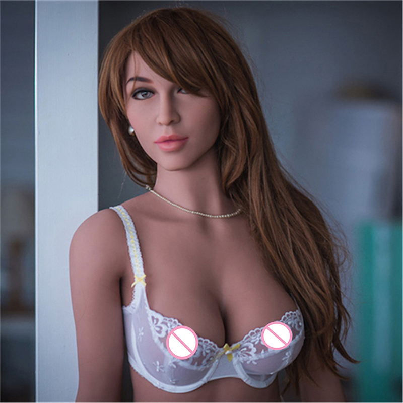 <font><b>165cm</b></font> <font><b>sex</b></font> <font><b>dolls</b></font> <font><b>big</b></font> <font><b>breast</b></font> japanese real <font><b>silicone</b></font> adult realistic anime oral love <font><b>doll</b></font> full for men sexy toys <font><b>ass</b></font> vagina anus image