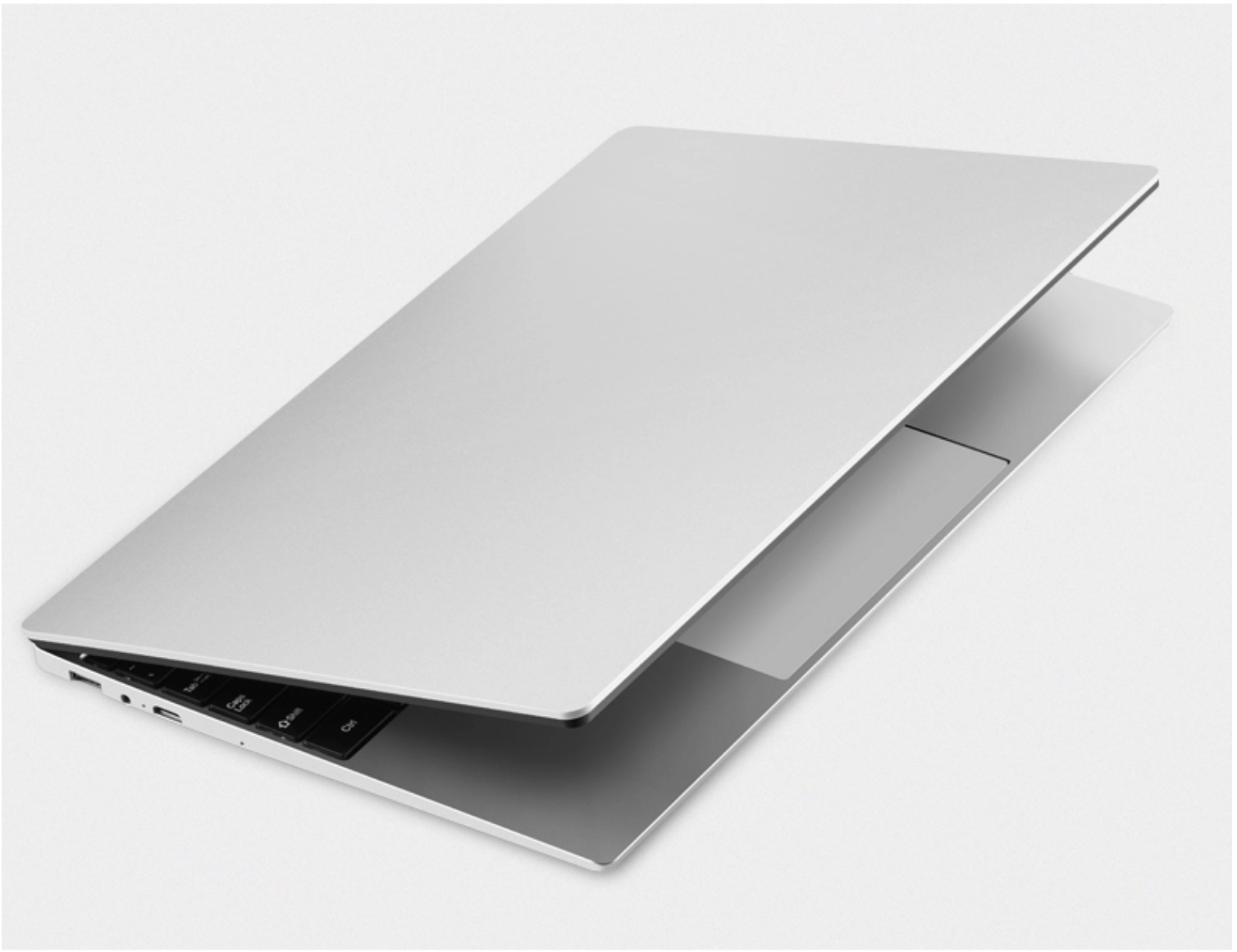 Air Laptop 13.3 Inch Mi Notebook IPS Screen I5 8GB+256GB