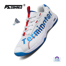 2021 NEW Professional Badminton shoes pscownlg-h2 Anti-Slippery Sport Shoes for Men Women Sneakers Training Tennis Sneakers