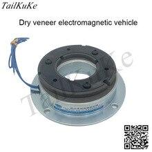 DC 24V Single Board Electromagnetic Brake