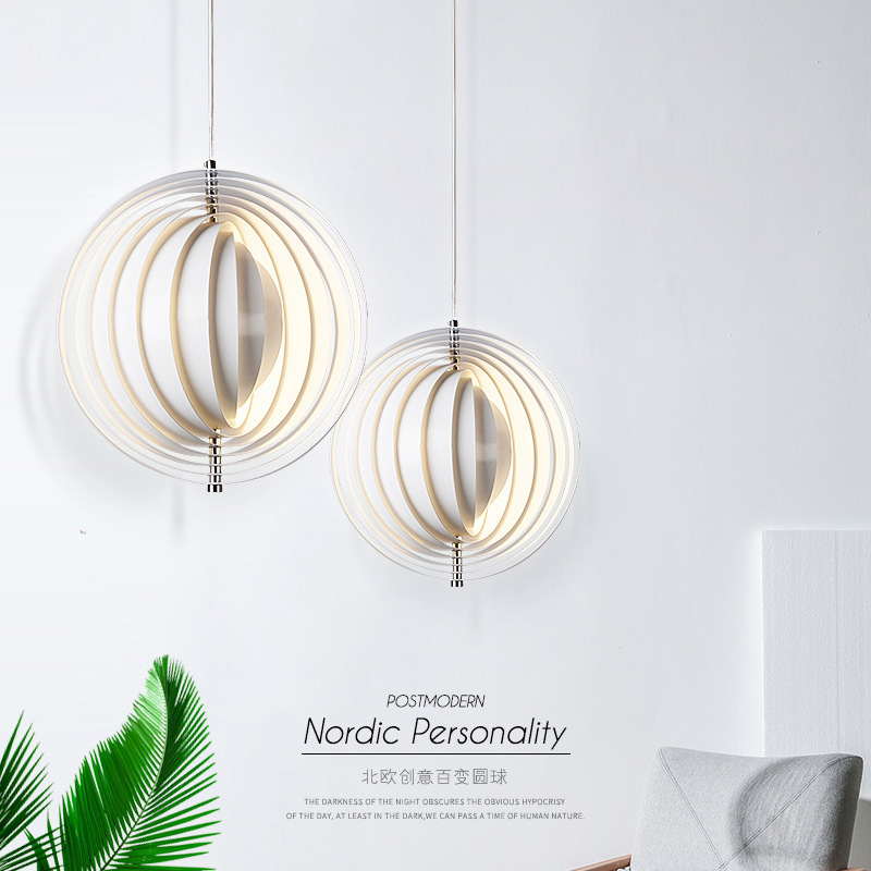 Japan  Hanging Ceiling Lamps Wood Home Decoration E27 Light Fixture  Living Room  LED  Pendant Lights Hanging Lamp Deco Chambre