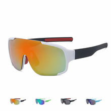 Cycling Eyewear Glasses Bike Goggles Outdoor Sports Sunglasses