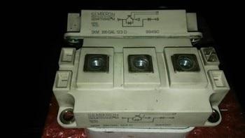 SKM200GAL123D