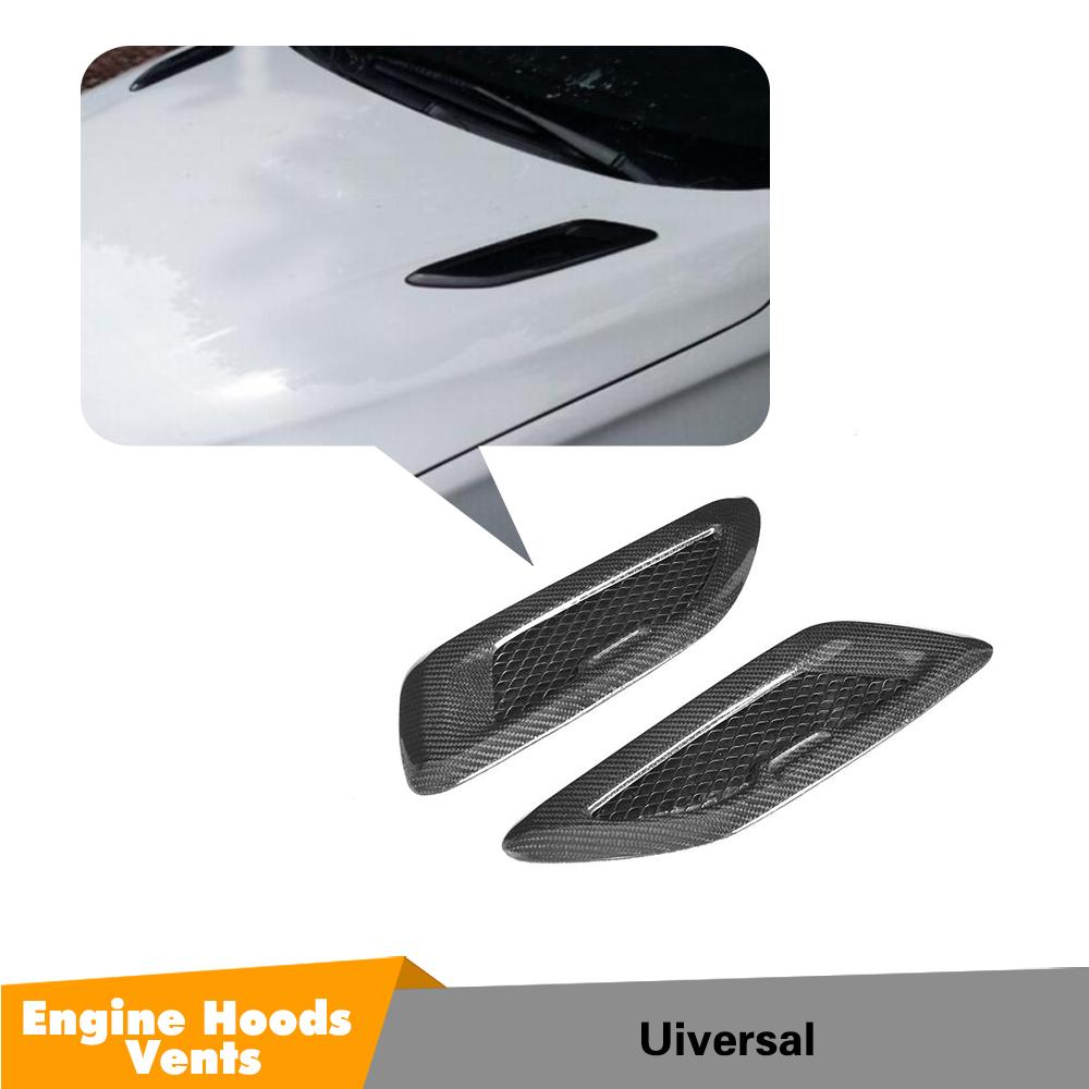 top 9 most popular m3 e46 carbon hood ideas and get free
