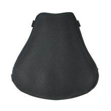 Seat-Cushion Motorcycle AIRHAWK 30cm--30cm Replaces Shown Air-Pad Everything DUALSPORT