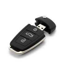 USB Stick Cool 512gb Car Key Pen Drive  8GB 16GB 32GB 64GB Memory Stick U Disk 256GB Mini Computer Gift USB Flash Drive 128GB