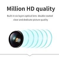 A9 1080P Wifi мини камера, Домашняя безопасность P2P камера WiFi, ночное видение беспроводная камера наблюдения камера, удаленный монитор телефон пр... 1