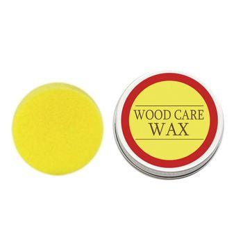 Olej woskowy z litego drewna meble z drewna wosk podłogowy drewno olej woskowy meble z litego drewna farby do drewna konserwacja wosk do pielęgnacji drewna 20g tanie i dobre opinie CN (pochodzenie)