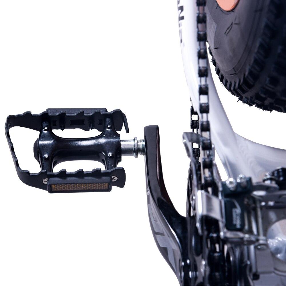 Купить 250w электрический велосипед горный снег роуд 36v 104ah батарея