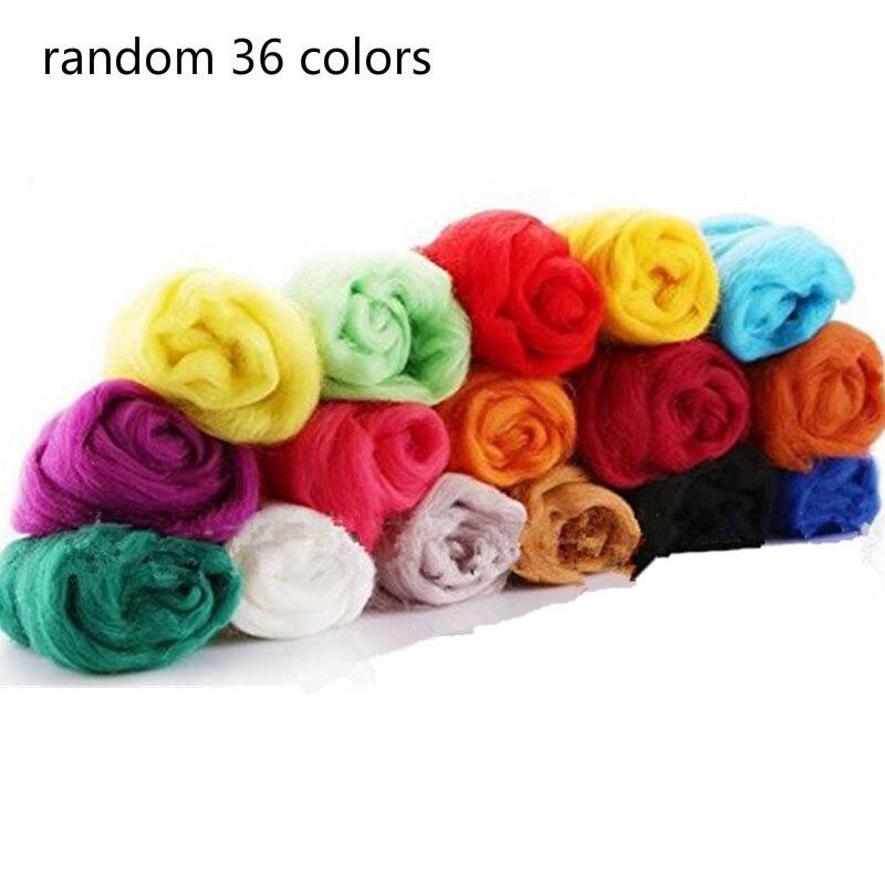 36 свитера из мериносовой шерсти Мягкое шерстяное волокно используется