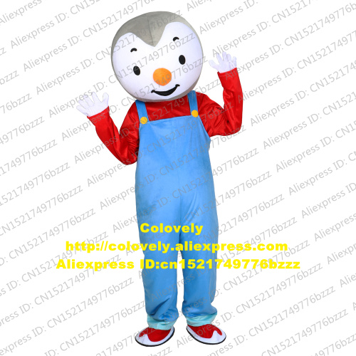 The Boss Baby Boy black Mascot Costume Party Character Halloween Cosplay
