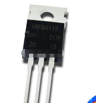 IC 100%new Free shipping RK3128 IRFB4115PBF AOD4454 IRF5210 MC33262P G20N50C G20N50C