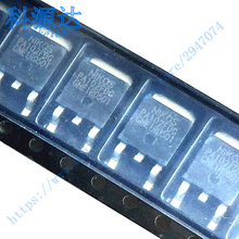 10pcs/lot PA102FDG TO 252 In Stock